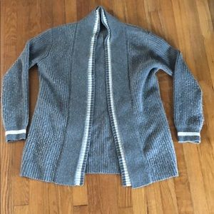 Kit and Ace sweater, Sz S
